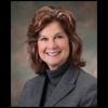 Sue Gilday - State Farm Insurance Agent