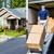 Lefty's Moving Service, Inc.