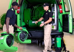 SERVPRO of East Mahoning County - Youngstown, OH