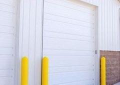 Four Seasons Garage Doors - Chesapeake, VA