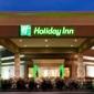 Holiday Inn Martinsburg - Martinsburg, WV