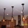 Burley Electrical Svc Inc