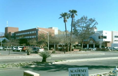 St Joseph Hospital Tucson Az Directions Ancora Store