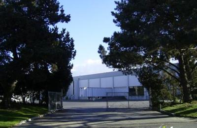 Oasis Pet Products - Hayward, CA