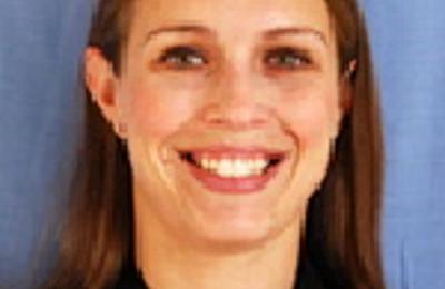 Dr. Brooke Alison Chidgey, MD - Chapel Hill, NC