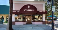 Coffrin Jewelers - Sarasota, FL