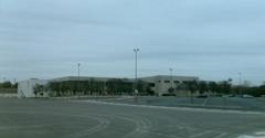 Grace Point Church Medical Center - San Antonio, TX