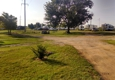 Twin Lakes RV Park - Ada, OK