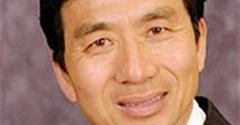 Dr. Albert A Lam, MD - Torrance, CA