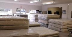 Mattress Liquidators   Gulfport, MS