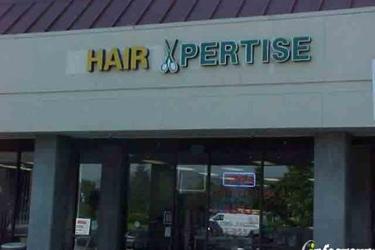Hairxpertise