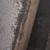 ProTech pest control & termites