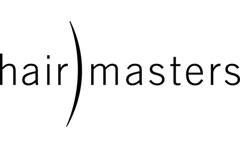 HairMasters
