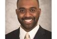 Dave Smith - State Farm Insurance Agent - Clarkston, MI