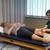 Cumberland Orthopedic & Spine