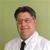 Dr. Matthew P Koehler, MD