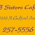 Three Sisters Cafe