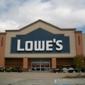 Lowe's Home Improvement - Mckinney, TX