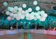 Balloon Fantasy - Miami, FL