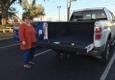 Mike Ryan's Truck & Auto Accessories - Pensacola, FL