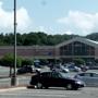 Super Foodmart Pharmacy