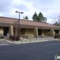 Ventana Medical Services - Mountain View, CA