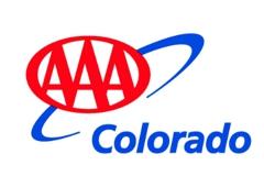 AAA Colorado - Southwest Store - Littleton, CO