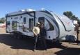 Tom's Camperland - Mesa, AZ