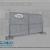 FarWest Sanitation & Storage