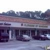 Phoenix Thrift Shopp