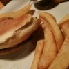 Cask n' Cleaver Steakhouse