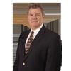 American Family Insurance - John Deutsch Agency, Inc.