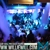 Club Malibu NJ