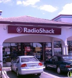 RadioShack - Tequesta, FL