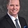 Edward Jones - Financial Advisor:  Jon Harris - CLOSED