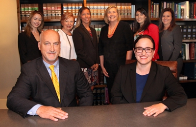 McMillen Law Firm - Orlando, FL