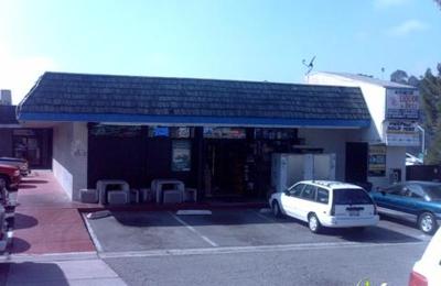 Bay Ho Liquor - San Diego, CA