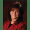 Joy Capozzi - State Farm Insurance Agent