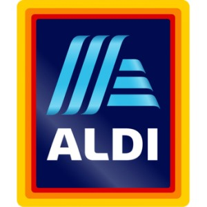 Aldi Locations