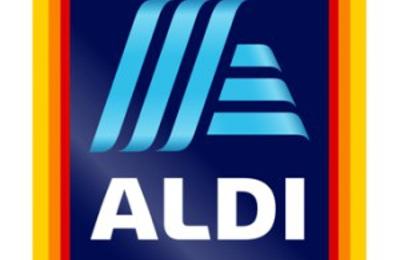 Aldi - Wildwood, FL