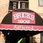 Bricks - Chicago, IL