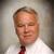 Dr. Mark Dewey Sifford, MD