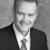 Edward Jones - Financial Advisor: Nate Hill