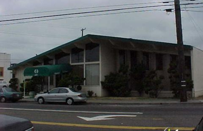 Whitted-Atkins Funeral Home - Oakland, CA