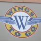 Wings To Go - Glen Burnie, MD