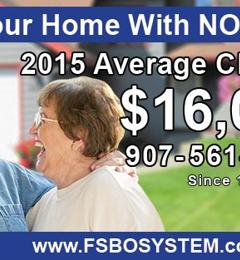 Fsbo System, LLC - Anchorage, AK