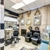 Salon Meyerland - #1 Relaxed and Natural Black Hair Salons in Houston