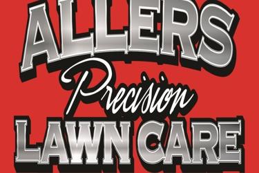 Allers Precision Lawn Care