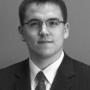 Edward Jones - Financial Advisor:  Jesse C Rigler