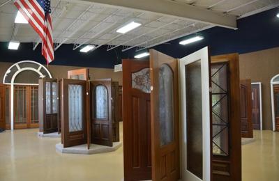 Classic Doors Inc. - Nashville TN & Classic Doors Inc. 319 Hermitage Ave Nashville TN 37210 - YP.com